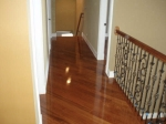 aa_AB Flooring 002