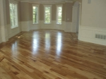 aa_AB Flooring 060
