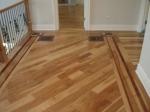 aa_AB Flooring 062