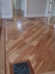 aa_AB Flooring 063